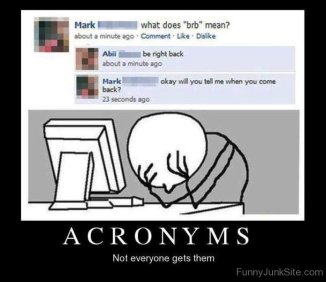 Acronyms-Not-Everyone-peq106
